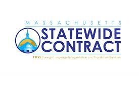 Medical Interpreter Resume Community Interpreter Services Catholic Charities