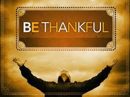 sermon outlines thanksgiving dave u0027s movie reviews november 2014
