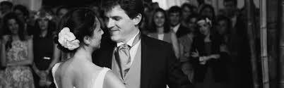 cours de danse mariage ouvrir votre bal de mariage cours de valse mariage cours de