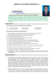 Senior Systems Engineer Resume Sample by 100 Voice Engineer Resume Resume Sample 13 Senior