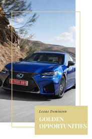 lexus in san antonio 427 best lexus at dominion resort style luxury dealership in san