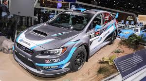 hawkeye subaru rally 2017 subaru wrx sti wheels jp subaru pinterest subaru