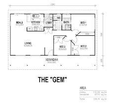 3 bedroom flat floor plan granny flat plans granny flat granny quarters floor plans granny flat floorplans house plans