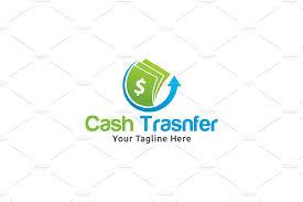 money transfer photos graphics fonts themes templates