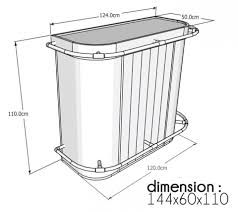 hauteur comptoir cuisine hauteur table de cuisine 8 comptoir bar hauteur toulon design