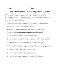 19 best pronouns worksheets images on pinterest english grammar