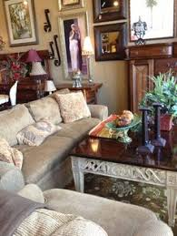 Emory Anne Interiors Stop In To Emory Anne Interiors This Week To See What U0027s New At