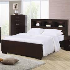 bedroom wonderful bedroom furniture design platform bed with
