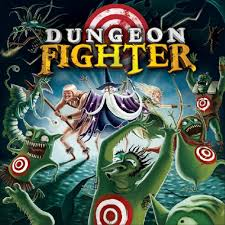 dungeon si e recensione dungeon fighter leganerd