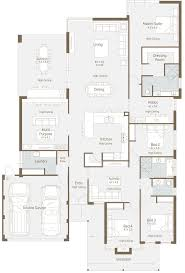 167 best images about floor plans on pinterest luxury house