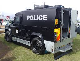 land rover psni ex british army snatch landrover brian flickr