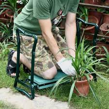 online store topeakmart garden home kneeler seat pad u0026 cushion