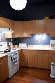 blue kitchen cabinets toronto home reno at kitka design toronto blue kitchen cabinets
