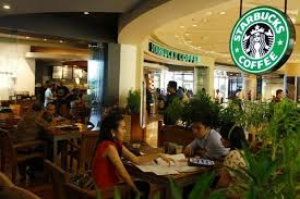 store in india is starbucks slowing on store expansion in india livemint