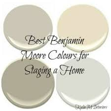 best interior paint color to sell your home 2017 top 5 paint colors to sell your home find out what colors are