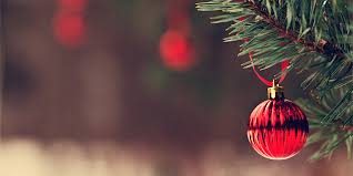 What Is The Main Holiday Decoration In Most Mexican Homes Americans And Christmas 5 Facts Pew Research Center
