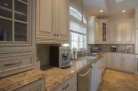 venetian gold light granite light venetian granite kitchens venetian gold light granite