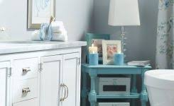 Bathroom Accent Table Wonderful Sink Bowl On Top Of Vanity Best Ideas About Vessel Sink