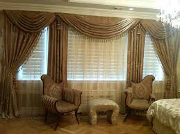 valances for your windows gallery the shade company