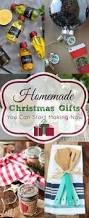 best 25 top christmas gifts ideas on pinterest best 5 christmas