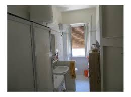 chambre chez l habitant rome chambre chez l habitant rome housing flatshare in rome lazio italy