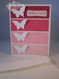 birthday card create easy how to make birthday cards papyrus