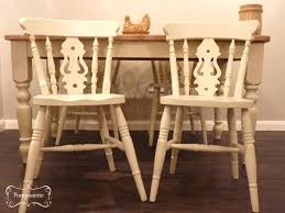 Luxury Dining Chairs Unfinished Dining Chairs Luxury Dining Room Cute Unfinished Dining