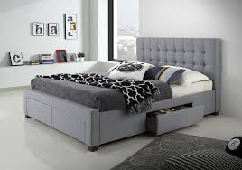 Steel Bed Frame For Sale Bedroom Decoration New Beds Mattress Frame Sleigh Bed