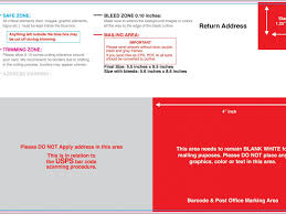 shocking 4over business card template welcome to trade com cards