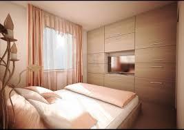 bedroom femail creations for beautiful teenage bedroom