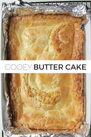 best 25 box cake recipes ideas on pinterest box cake mixes