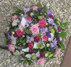 wedding flowers gloucestershire funeral flowers gloucester wedding flowers funeral flowers and
