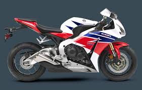 honda cbr rr 600 price car picker honda cbr 1000 rr