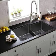 elkay kitchen sinks undermount elkay kitchen sinks undermount to best of image of kitchen sinks
