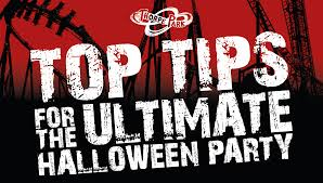 halloween party photo 6 top tips for the ultimate halloween party
