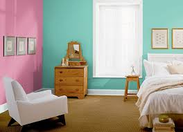 85 best paint images on pinterest furniture redo aqua and