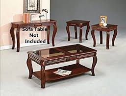rooms to go coffee tables and end tables 122 best coffee tables and end tables for the living room how to