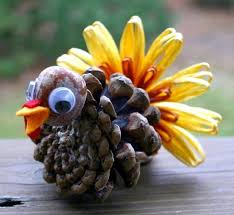 Cheap And Easy Thanksgiving Centerpieces Ideas 58 Coo Architecture