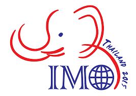 imo 2015 beyond solutions