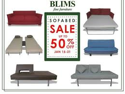 sofa bed prices blims sofa bed sale up to 50 off jan 15 31 barat ako