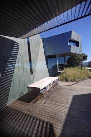 30 best la trobe university my images on pinterest la