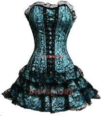 Best 25 Victorian Corset Dress Ideas On Pinterest Victorian