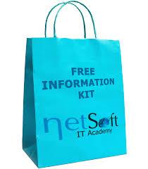 e book netsoft it academy