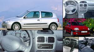 100 manual renault twingo 1999 used renault clio cars for
