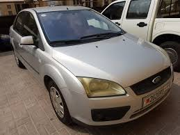 ford focus 2007 price bhd 900 ford focus 2007 automatic 1850000 km for sale model