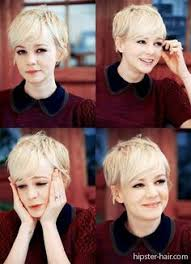 womens hipster haircuts short female hipster haircuts best short hair styles