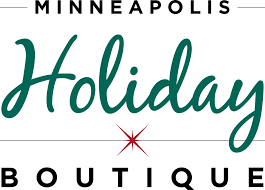 twincities com daily deals 12 for two tickets to minneapolis
