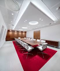 Offices Designs Interior by Best 25 Conference Room Ideas On Pinterest Conference Room