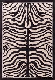 leopard area rug zebra rug 8 10 roselawnlutheran