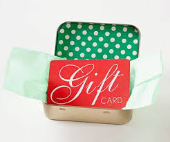 christmas gift card tins 50 best diy gift card holders buzzfeed images on